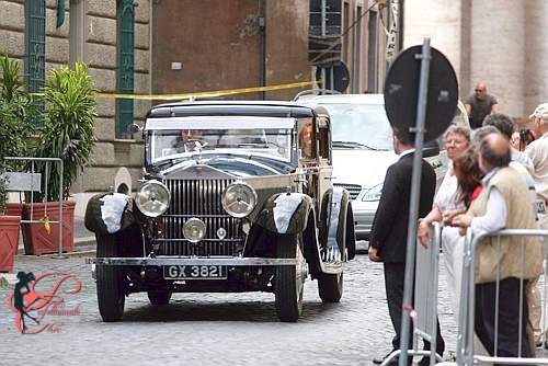 Briatore_Gregoraci_matrimonio_perfettamente_chic_2.jpg
