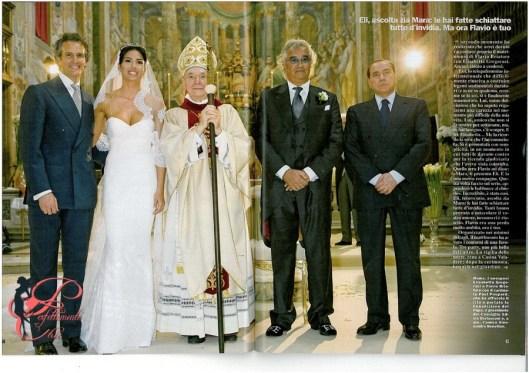 Briatore_Gregoraci_matrimonio_perfettamente_chic_4.jpg