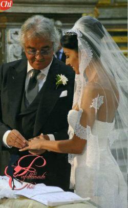 Briatore_Gregoraci_matrimonio_perfettamente_chic_5.jpg