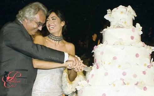 Briatore_Gregoraci_matrimonio_perfettamente_chic_6.jpg