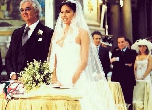 Briatore_Gregoraci_matrimonio_perfettamente_chic_7.jpg