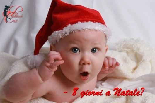 buongiorno_natalizio_perfettamente_chic._.jpg