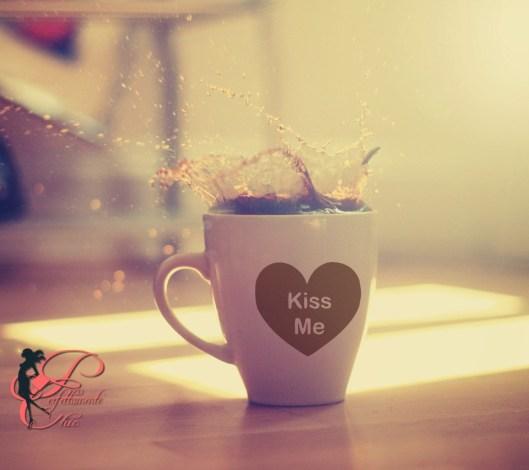 caffè_perfettamente_chic_35.jpg