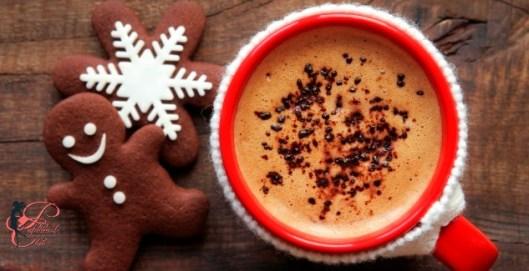 caffe_natalizio_perfettamente_chic.jpg