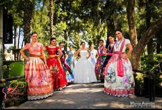 matrimonio_messicano_perfettamente_chic_11.jpg