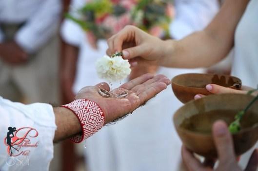 matrimonio_messicano_perfettamente_chic_12.jpg