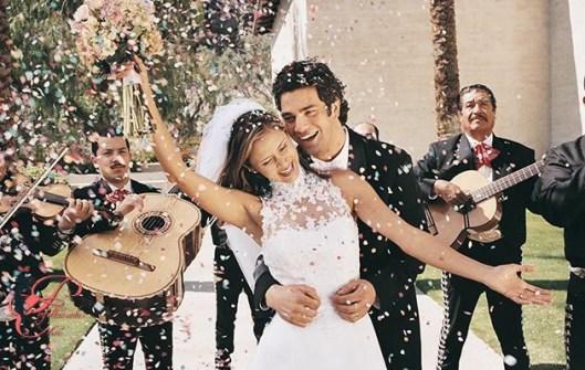 matrimonio_messicano_perfettamente_chic_13.jpg