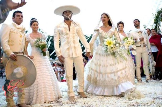 matrimonio_messicano_perfettamente_chic_15.jpeg
