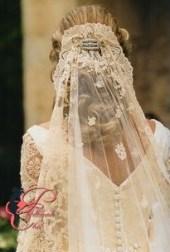 matrimonio_messicano_perfettamente_chic_16.jpg