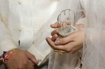 matrimonio_messicano_perfettamente_chic_3.jpg