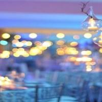 Tra tradizione e allegria: il matrimonio messicano