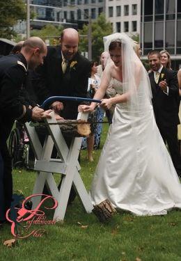 matrimonio_tedesco_perfettamente_chic_3.jpg