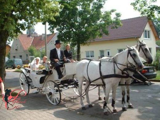 matrimonio_tedesco_perfettamente_chic_4.jpg
