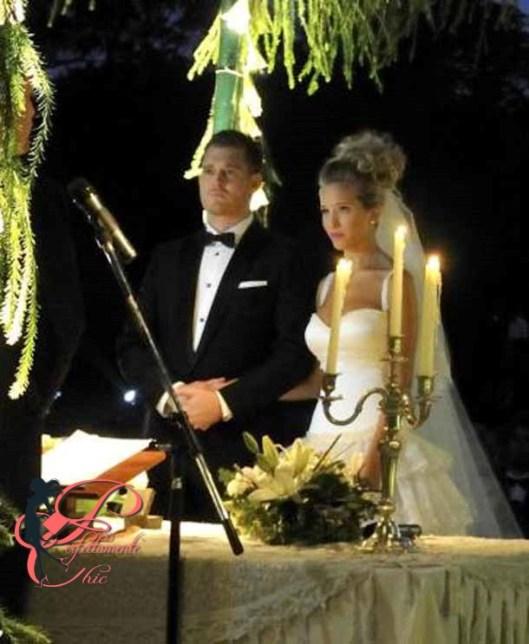 Michael_Bublé_matrimonio_perfettamente_chic_3.jpg