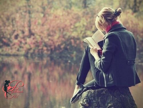 pagine_libro_perfettamente_chic_2 - Copia.jpg