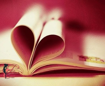pagine_libro_perfettamente_chic_5.jpg