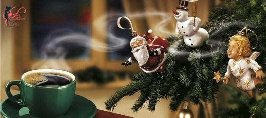 pausa_caffè_natalizio_perfettamente_chic.jpg