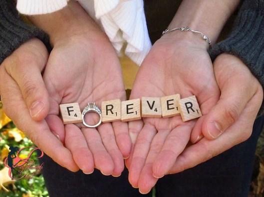promessa_perfettamente_chic_1.jpg