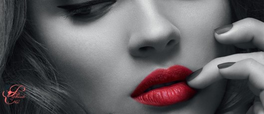 sensualità_perfettamente_chic.jpg