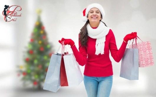 shopping_natalizio_perfettamente_chic_2