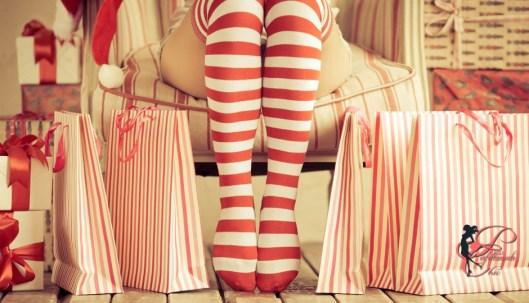 shopping_natalizio_perfettamente_chic_4.jpg