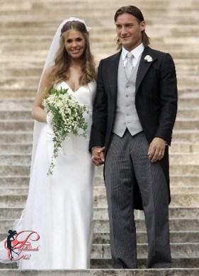 Matrimonio non datazione 06