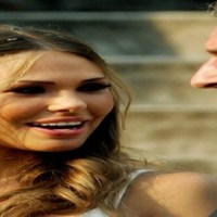 """Totti e Ilary: """"l'ironia è il pepe del nostro matrimonio"""""""