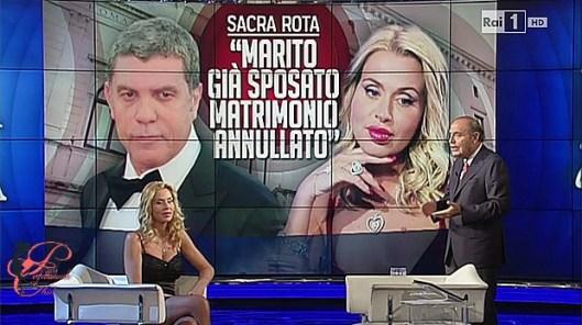 Valeria_Marini_Cottone_nozze_perfettamente_chic_1.jpg