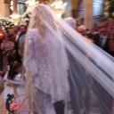Valeria_Marini_Cottone_nozze_perfettamente_chic_14
