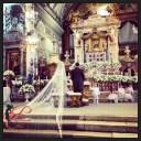 Valeria_Marini_Cottone_nozze_perfettamente_chic_8