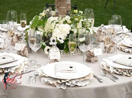 wedding_place_card_segnaposto_perfettamente_chic_0.jpg