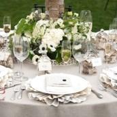 wedding_place_card_segnaposto_perfettamente_chic_0