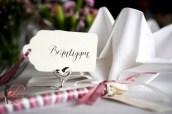 wedding_place_card_segnaposto_perfettamente_chic_1