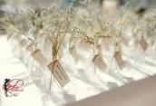 wedding_place_card_segnaposto_perfettamente_chic_10