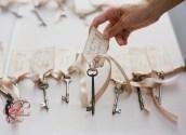 wedding_place_card_segnaposto_perfettamente_chic_11