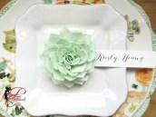 wedding_place_card_segnaposto_perfettamente_chic_12
