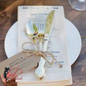 wedding_place_card_segnaposto_perfettamente_chic_13