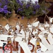 wedding_place_card_segnaposto_perfettamente_chic_15