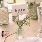 wedding_place_card_segnaposto_perfettamente_chic_17