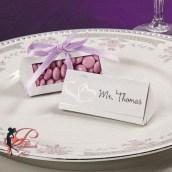 wedding_place_card_segnaposto_perfettamente_chic_18