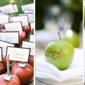 wedding_place_card_segnaposto_perfettamente_chic_19