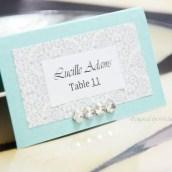 wedding_place_card_segnaposto_perfettamente_chic_2