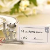 wedding_place_card_segnaposto_perfettamente_chic_21