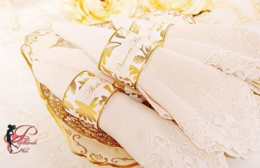 wedding_place_card_segnaposto_perfettamente_chic_28.jpg