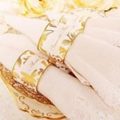 wedding_place_card_segnaposto_perfettamente_chic_28
