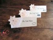 wedding_place_card_segnaposto_perfettamente_chic_3