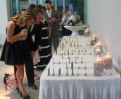 wedding_place_card_segnaposto_perfettamente_chic_30