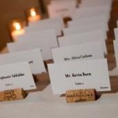 wedding_place_card_segnaposto_perfettamente_chic_4