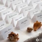 wedding_place_card_segnaposto_perfettamente_chic_5