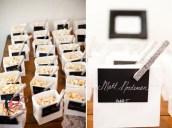 wedding_place_card_segnaposto_perfettamente_chic_6